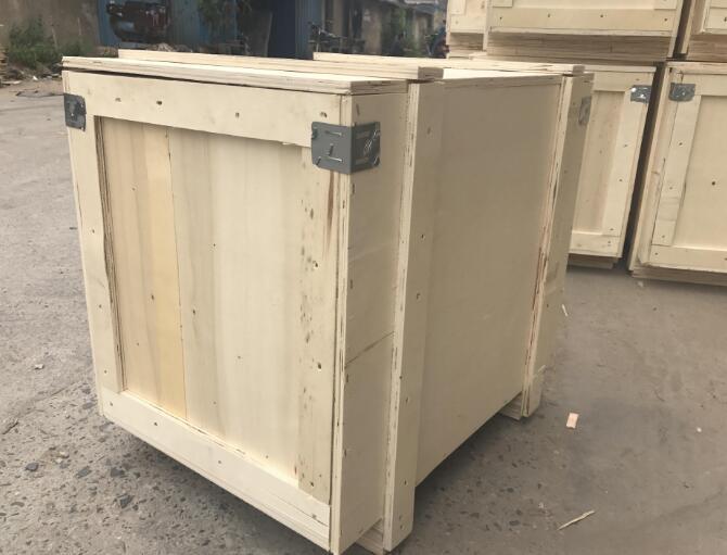 太仓木箱包装厂
