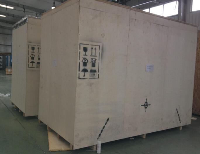 昆山木箱包装厂哪家好