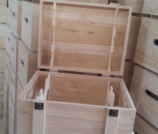 太仓木制品包装材料