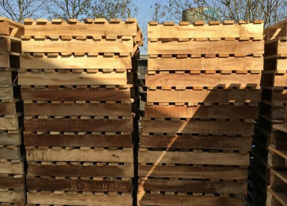 太仓木制品包装材料价格