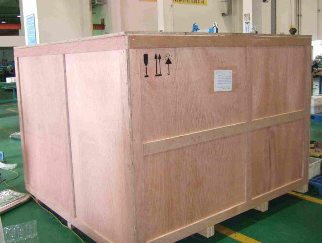 昆山木箱定做厂家